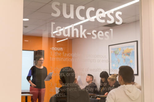 learn english at ec new york 036
