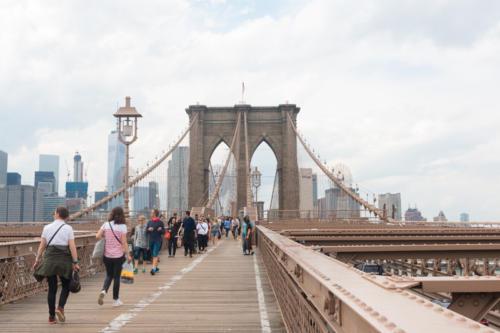 learn english at ec new york 039